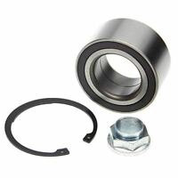 For Honda CRV CR-V Mk3 2007-2011 Front Wheel Bearing Kit