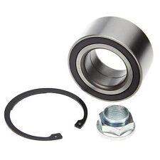 For Honda CR-V Mk3 2007-2011 Front Wheel Bearing Kit