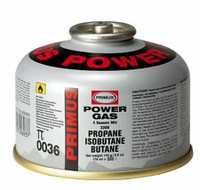 Primus P-220693 100gm Power Gas Canister, 3.5-Ounce