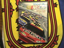 NASCAR: The Imax Experience (DVD, 2005)