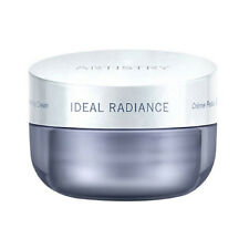 Artistry Radiance Cream 50ml (+Tracking) Ideal Illuminating Moisture Hydrating
