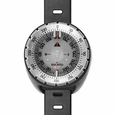 Suunto SK8 Diving Wrist Compass
