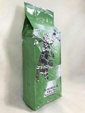 BA11 Thé vert japonais BANCHA Feuille libre 1000g(35.27oz) Kagoshima Japon