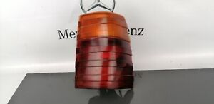 Mercedes Benz W123 S123 Wagon Estate Touring Rear Tail Light Right Side
