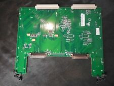 Telrad DRV400 76-700-1570/0 Style B0 Telecom Phone Board for use w Basic