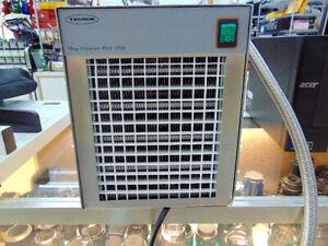 Techne RU-200 / FRU2P Liquid Temperature Immersion Cooler-Works Great! FREE SHIP