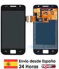 PANTALLA LCD + TACTIL SAMSUNG GALAXY S I9000, I9001