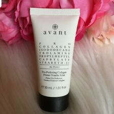 More details for avant pro perfecting collagen primer touche Éclat 30ml brand new with seal