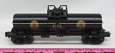 Lionel ~ 36155 Thomas & Friends Oil Tank Car Rolling Stock