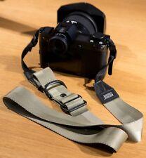 Binocular Cases & Accessories Professional Sale DÖrr Slim Pure 350626 Kamera Fernglas Umhängeriemen Trageriemen 150cm Lang Braun Cameras & Photo