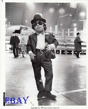 Herve Villechaize VINTAGE Photo The Gang That Couldn't Shoot Straight