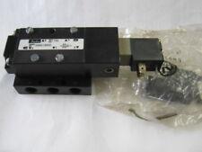 PARKER VALVE MODEL NO. E20013553