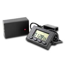 MOTO lap timer RACING HONDA HORNET 600/S/900