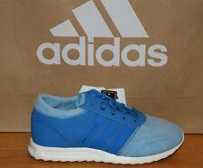 Adidas Los Angeles in Herren Turnschuhe & Sneaker günstig