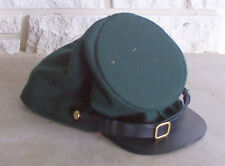 Union Sharpshooter Forage, Civil War Hat, US Made, New
