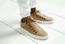 Filling Pieces Mountain Cut Tanned release 2014 Size Eur 45 UK 11 US12 SOLD OUT!