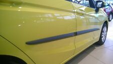 new HONDA JAZZ FIT  Side Protection Mouldings / Door Protector / Rubbing Strips