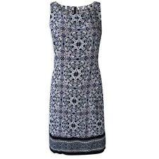 Wallis Paisley Midi Dresses for Women