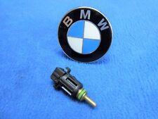 BMW e46 e90 e60 X5 X3 Temperaursensor Kühlwasser Motor Wasserschlauch 1433077