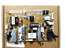 Samsung LN32D403 Power Supply BN44-00438B