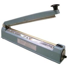 Impulse Sealer 16? Bar