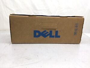 Dell 1700 1710 Black Toner K3756 Genuine