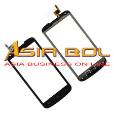 New Touch Screen Digitizer Glass Lens For Huawei Ascend Y520 Y540