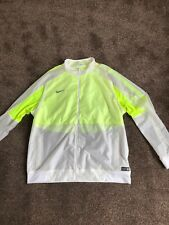 Nike Authentic Football Training Jacket XXL Only Warn Once Unwanted Gift