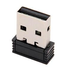 Cn _ Mini Inalámbrico 150Mbps Adaptador USB Wifi 802.11n 150M Red Lan Tarjeta