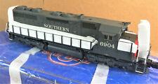 Atlas 6807-1 Southern Pacific SD35 Diesel Locomotive w/Sound #6904, NEW