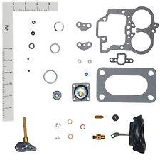 Walker Products 15845C Carburetor Repair Kit Free Shipping