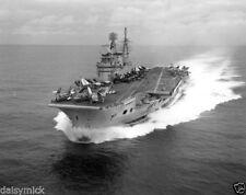 Great Britain 1945-Present Militaria (1961-1975/Vietnam War)