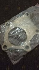 SALE- STEEL TURBO DUMP PIPE FLANGE FOR T04E T3T4 TURBO EXHAUST OUTLET FLANGE X1