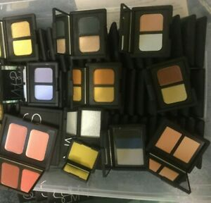 40 PCS NARS/Stila/MAC/NYX + Wholesale Lot - FAST SHIPPING!