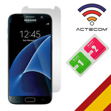 Actecom cargador N pared doble cable para Samsung Galaxy Tab enchufe casa
