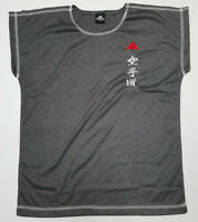 United States Karate Asssociation USKA Legacy Trias Karate Patch