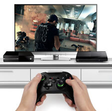 2.4G Bluetooth Wireless Game Controller Gamepad Joystick For Microsoft Xbox One