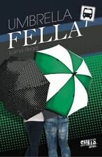 Umbrella Fella by Lorna Read (Paperback, 2014)