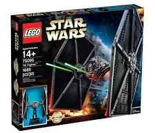 LEGO STAR WARS -  Tie Fighter - 75095 - UCS - BNISB - AU Seller