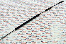 Vauxhall Corsa D 3 Door Hatch Door Release Cable 13186767 Original GM New