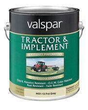 Varathane Home Paint Amp Varnish Ebay