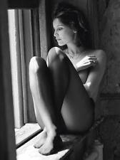 Laetitia Casta Hot Foto #8