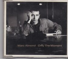 Marc Almond-Only The Moment cd maxi single