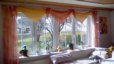 Gardinen Grosse Fenster Gunstig Kaufen Ebay
