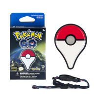 Nintendo Pokemon Go Bluetooth Bracelet Plus Device Accessory for Android & IOS