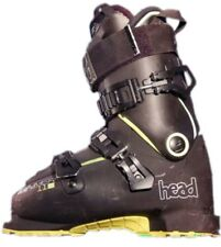 Chaussure de ski HEAD Hammer 110 Thermoformable