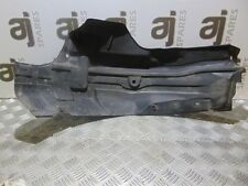 MAZDA 6 2.2 2010 DRIVERS SIDE FRONT MUD GUARD
