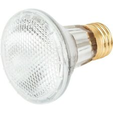 Broan Halogen, 50 Watts for Allure, 60000 and 64000 Series PAR20