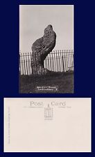UK OXFORDSHIRE CHIPPING NORTON ROLLRIGHT STONES PERCY SIMMS REAL PHOTO 8