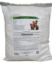 Passwell Complete Lorikeet Food 5kg Feed Food Bird Honeywater Wild supplement